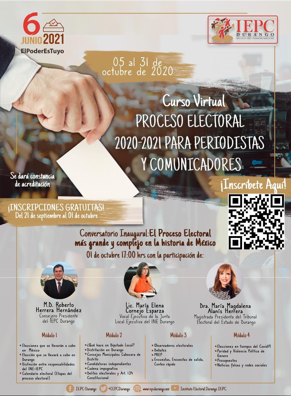 Proximos_Eventos_