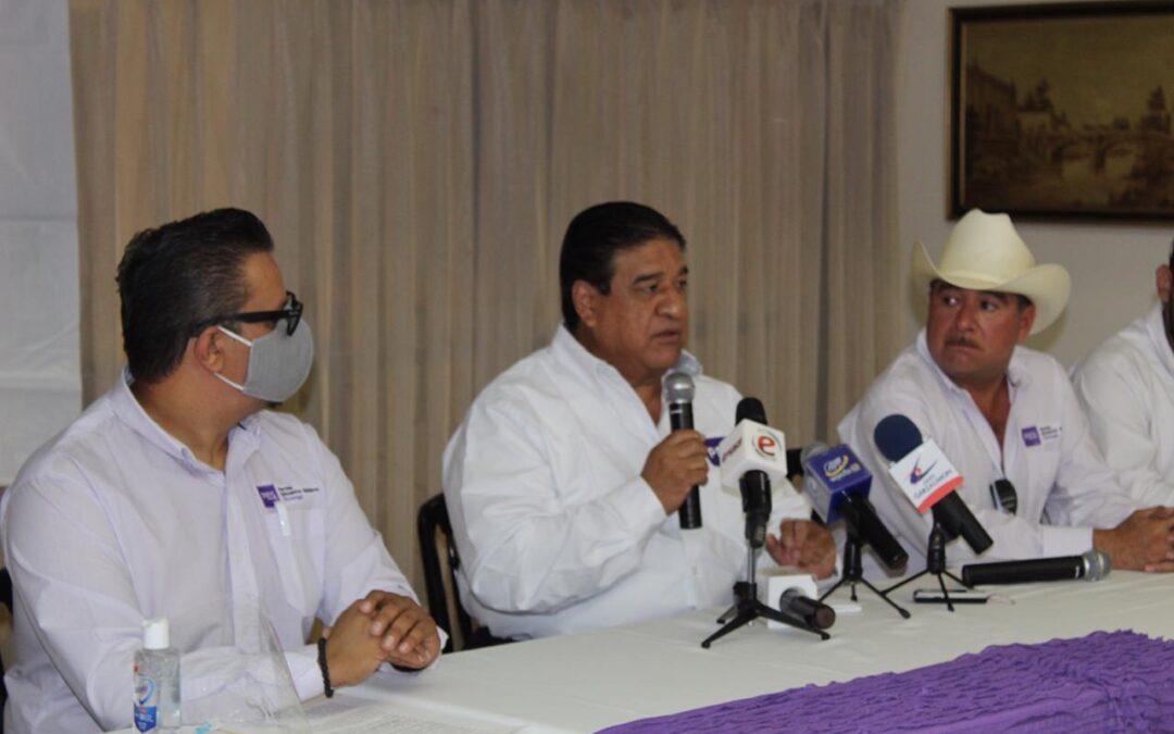 LA PLURALIDAD DE JULIÁN SALVADOR
