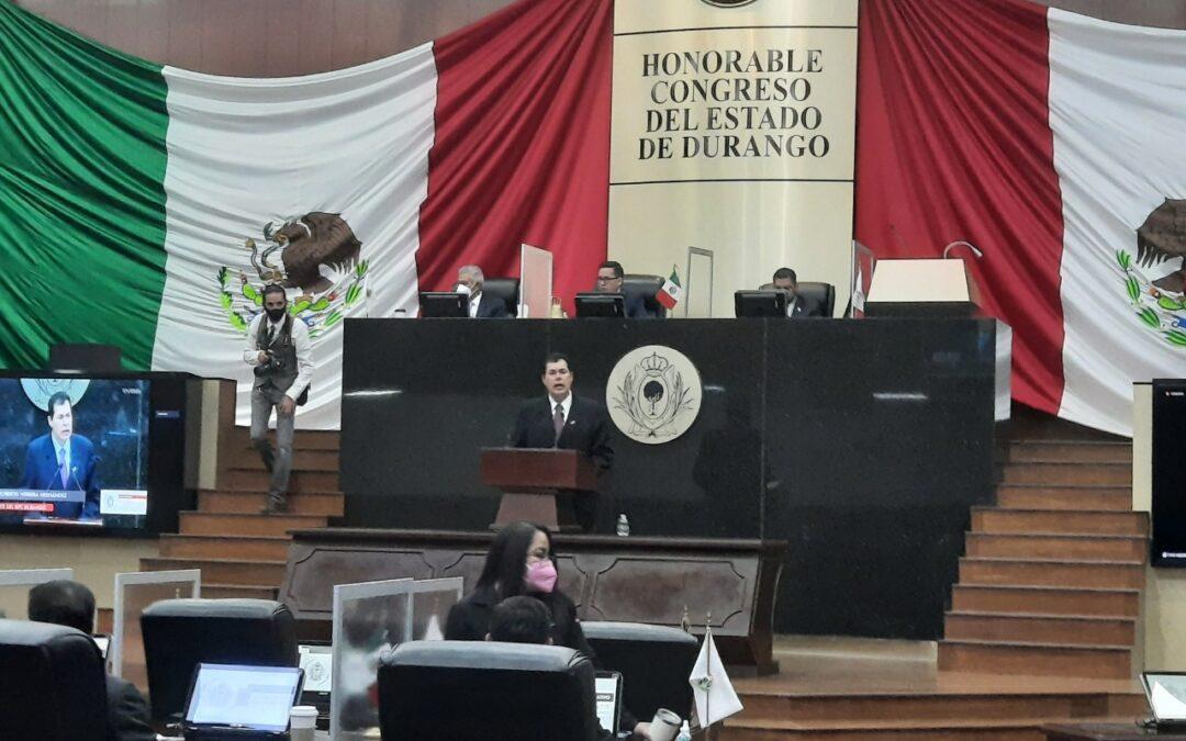 Garantiza IEPC uso eficiente de los recursos públicos en el Proceso Electoral 2020-2021.