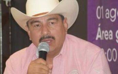 Durango dejará de ser productor de ganado  por la cancelación de Fideicomisos