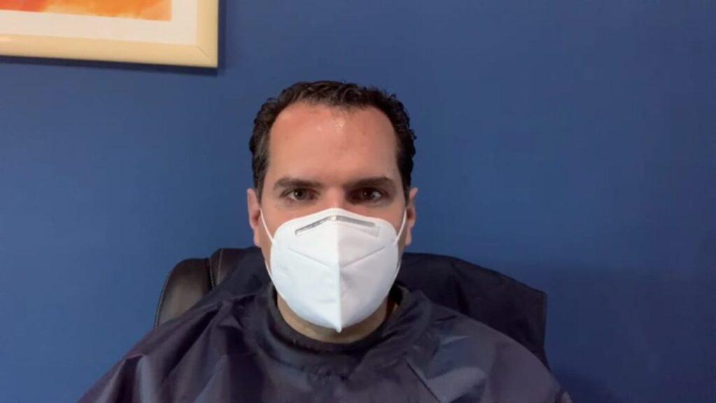 Van 1522 negocios cerrados por la pandemia: CANACO