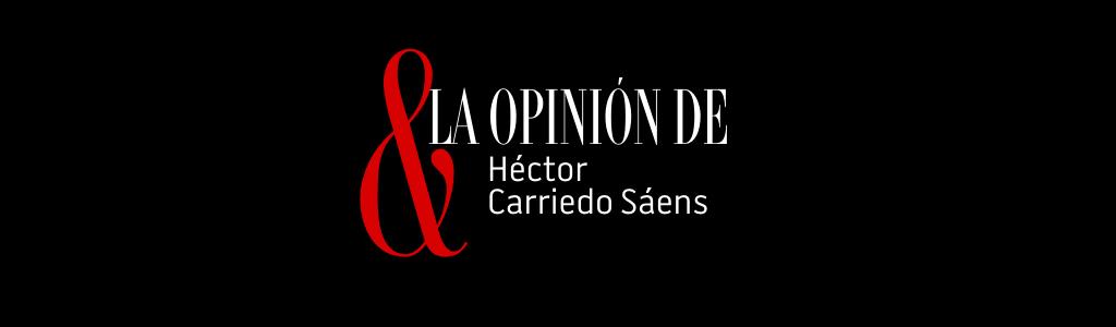 El descontinuado Corredor Económico del Norte de México