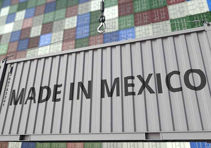 Crecimiento económico será de 6.2%: Encuesta Citibanamex