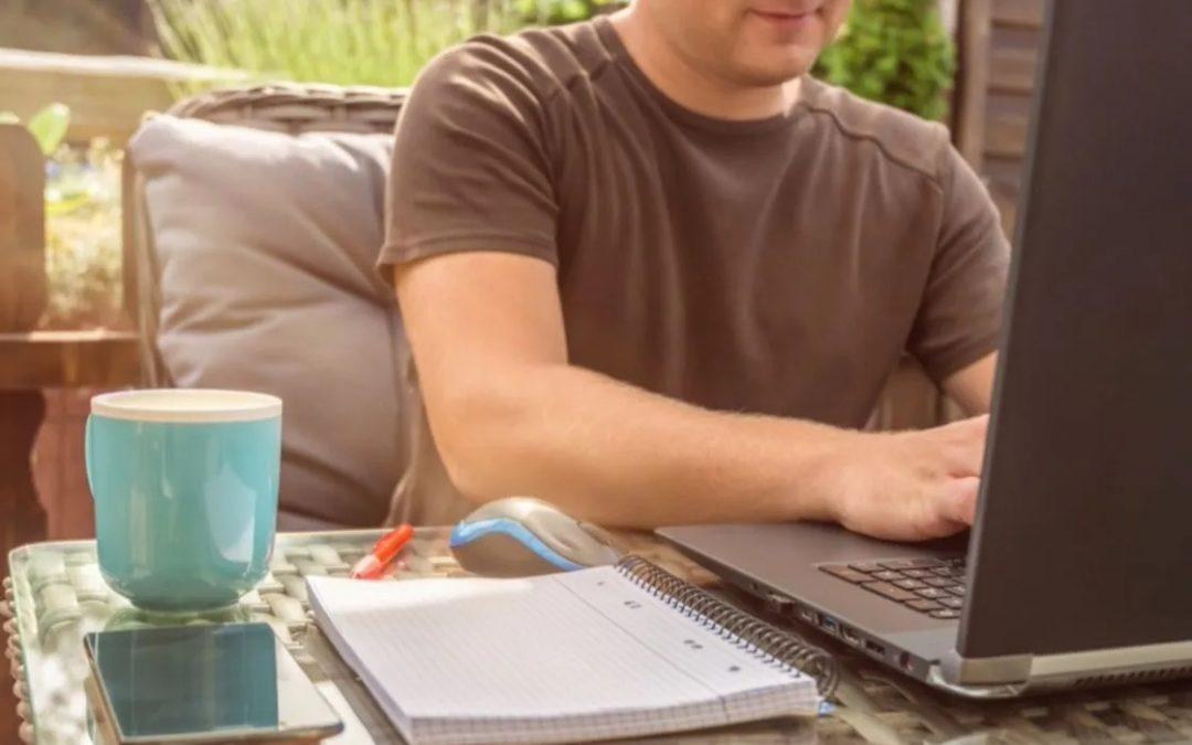 Flexibilidad laboral: ¿Cómo extenderla a quienes no pueden hacer home office?