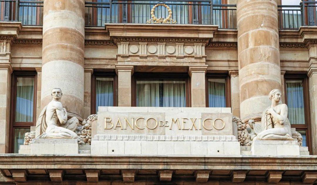 El gobierno de México sí puede disponer del depósito que hará el FMI