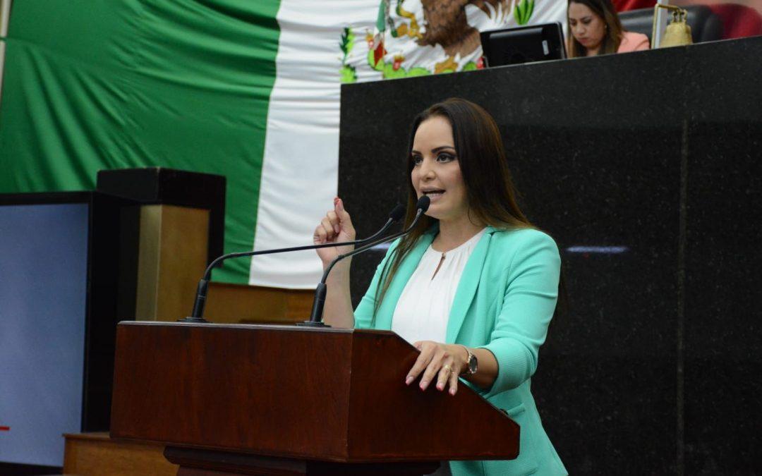 Buscan reformar Leyes de Ingresos de tres municipios